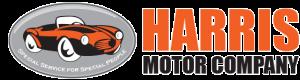Harris Motor Company